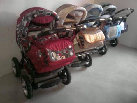 Az általunk forgalmazott babakocsik kényelmesek 355ae65ff0